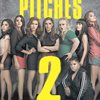 Win a Complimentary Pass to See an Advance Screening of Universal Pictures' PITCH PERFECT 2