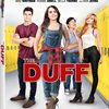Win a Copy of The Duff on Blu-ray/DVD/Digital HD