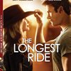 Win a Copy of The Longest Ride on Blu-ray/Digital HD From FlickDirect and 20th Century Fox