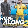 Win Complimentary Passes to an Advance Screening of Universal Pictures' Ride Along 2