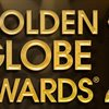 2016 Golden Globes Winners List