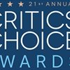 Complete 2016 Critic's Choice Awards Winners List