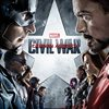 Win Complimentary Passes for two to a 3D Advance Screening of Marvel's CAPTAIN AMERICA: CIVIL WAR