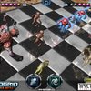 Phil Tippett Brings The World One Step Closer To Playing Star Wars Holochess