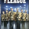 The League Makes The Extra Point In It's Final Season