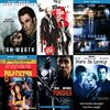 Catch Travolta's Wrath and Win a Copy of Six John Travolta films from FlickDirect