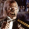 TNT's Kevin Reilly Talks Tales From the Crypt Reboot