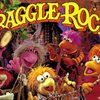 Fraggle Rock Returning to HBO!