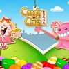 Live Action Candy Crush Game Show Heading to CBS