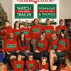 Win Complimentary Passes to an Advance Screening of Universal Pictures' Almost Christmas
