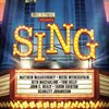 Win Complimentary Passes For Two To A 3D Advance Screening of Universal Pictures, Sing
