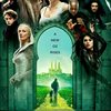 2017 To Bring Oz and the Emerald City to Television