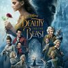 Ariana Grande and John Legend Will Sing The Title Song for Movie Adaptation Beauty and the Beast