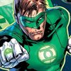 Warner Bros. Moving Ahead with Green Lantern Film