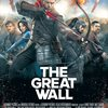 Win Complimentary Passes For Two To An Advance Screening of Universal Pictures, The Great Wall