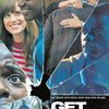 Win Complimentary Passes For Two To An Advance Screening of Universal Pictures, Get Out