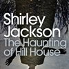 Haunting of Hill House Series Being Developed for Netflix