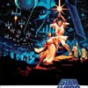 Force for Change Fundraiser Celebrates Star Wars 40th Anniversary