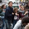 World War Z Sequel Could Be Close to Production With David Fincher