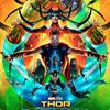 Win A Complimentary Pass To A 3D Advance Screening of Marvel Studios' THOR: RAGNAROK