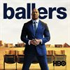 Win a Digital Copy of Ballers Season 3, Starring Dwayne Johnson, From FlickDirect and HBO