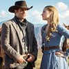 Westworld and S.W.A.T. Reboot Suspend Filming Due to Wildfires