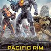 Win Complimentary Passes For Two To An Advance Screening of Universal Pictures, PACIFIC RIM UPRISING