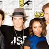 Matt Davis and Danielle Rose Russell Set to Star in New Originals Spin-Off