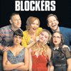Win Complimentary Passes For Two To An Advance Screening of Universal Pictures, Blockers