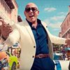 Pitbull Composes First Motion Picture Score with Gotti