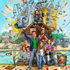 Win Complimentary Passes For Two To An Advance Screening of Paramount Pictures, Action Point