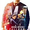 Win Complimentary Passes For Two To An Advance Screening of Paramount Pictures' MISSION: IMPOSSIBLE - FALLOUT
