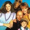 Warner Bros. to Reboot ALF