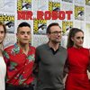 Mr. Robot to End After Four Seasons