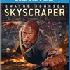 Enter For Your Chance To Win a Blu-ray Copy of Skyscraper Starring Dwayne Johnson