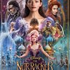 Enter For A Chance To Win A Pass For Two To A Special Advance Screening of THE NUTCRACKER AND THE FOUR REALMS