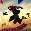 Win Complimentary Passes For Two To An Advance Screening of Columbia Pictures' SPIDER-MAN: INTO THE SPIDERVERSE