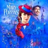 Enter For A Chance To Win A Pass For Two To A Special Advance Screening of MARY POPPINS RETURNS