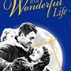 Enter For Your Chance To Win a Digital HD Copy of IT'S A WONDER LIFE