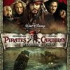 Disney's Pirates Tops DVD Sales Charts