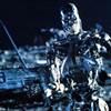 No Salvation For Terminator 4