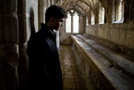 Warners Bros. Responds To  Harry Potter Complaints
