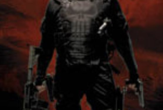Punisher: War Zone Is Still R Rated