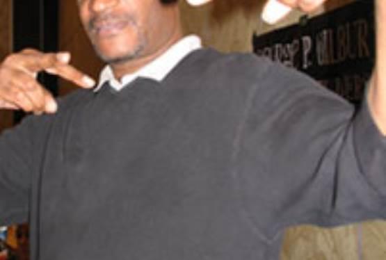 Remembering Screamfest 2006, Orlando Horror Convention