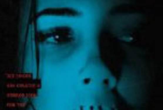 Dee Snider Talks Strangeland 2