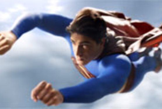 It's Official -- Superman Returns to Get a Sequel