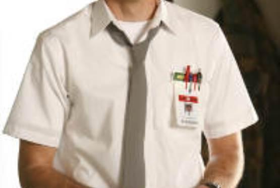 Chuck's Zachary Levi To Star In Next Chipmunk Film