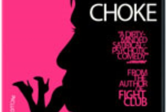 Director Clark Gregg Discusses The Upcoming DVD Release of Choke with FlickDirect