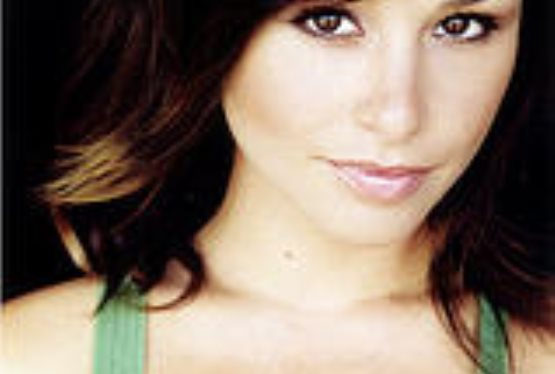 Danielle Harris To Return to Halloween Series?