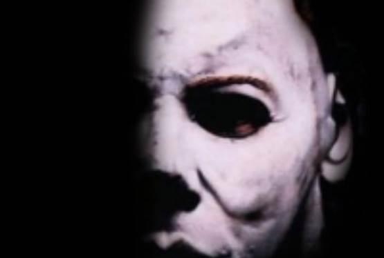 Rob Zombie's Halloween Remake Update